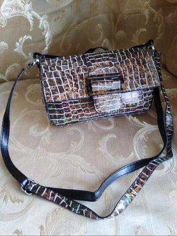 Продам женские сумочки