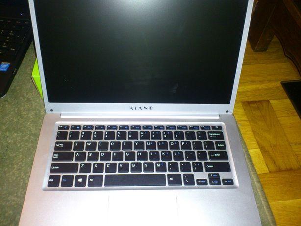 Sprzedam laptop Kiano SlimNote 14.2