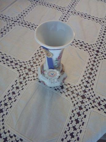 Porcelanas limoges