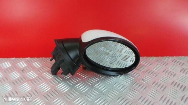 Espelho Retrovisor Direito Electrico Mini Mini (R50, R53)