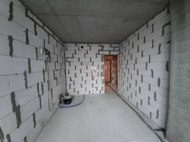 Срочная продажа! 1 комнатная 42м Таирова новый сданный дом!