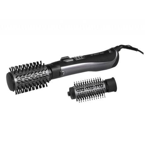 Профессиональная Фен-щетка TICO Professional Air Brush