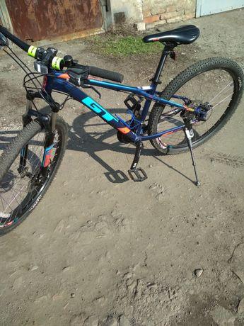 Продам велосипед JT