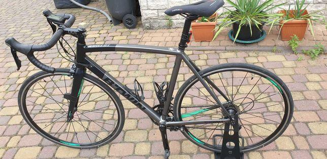 """Rower B""""twin Road Bike Ultra 700 AF"""