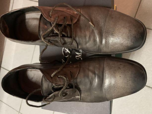 Sapatos J.P.David 41