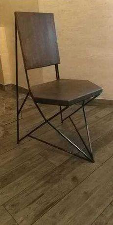 Крісла в стилі Loft.
