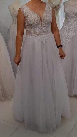 Sprzedam nowa suknię ślubną
