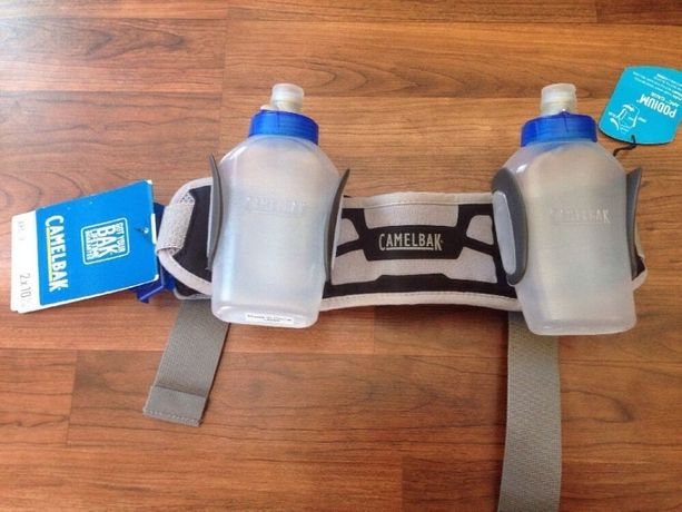 CAMELBAK pas do biegania ARC 2