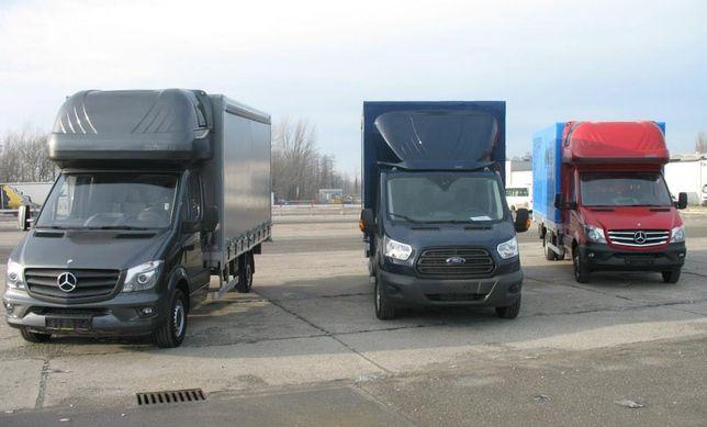 Transport od 1zł/km Niemcy POLSKA Francja Hiszpania Przeprowadzki !!!