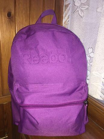 Рюкзак Reebok с водоотталкивающей мембраной (nike,adidas,puma,eastpack