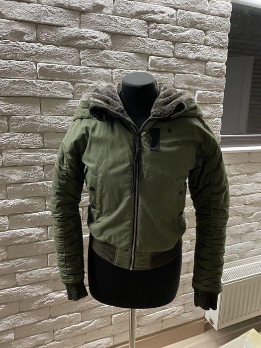 G Star Raw куртка женская Киев - изображение 1
