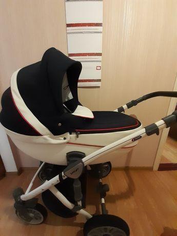 Продам коляску Anex Sport 2в1
