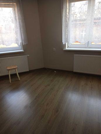 Wynajem mieszkania ul Karpińskiego 11 Chorzów