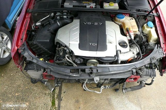Motores Usados Audi Caixa de Velocidades Automatica Arranque Alternador compressor Arcondicionado