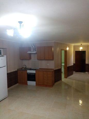 Сдам квартиру в долгосрочную аренду