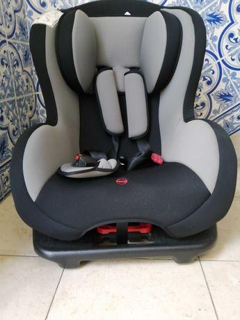 Cadeira de Bebe , como nova (sem uso)