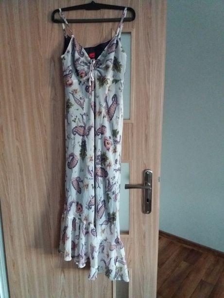 sukienka Esprit