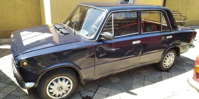 Продам ВАЗ 2101 15.500 руб