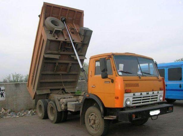 Вывоз/вынос строительного мусора.