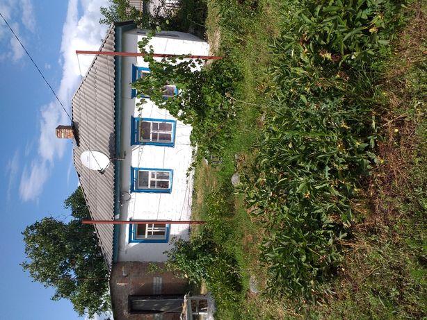 Продається дім  в Градизьку