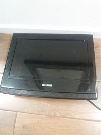 telewizor tv technika na części