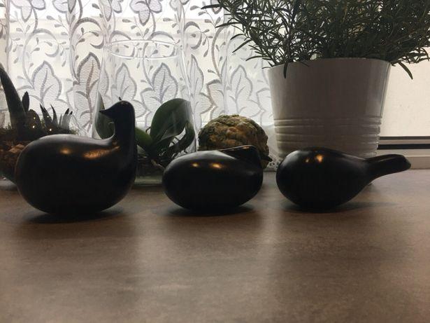 Ptasia rodzina