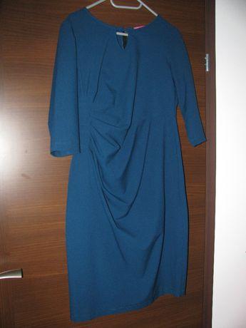 suknia ciążowa Happymum M
