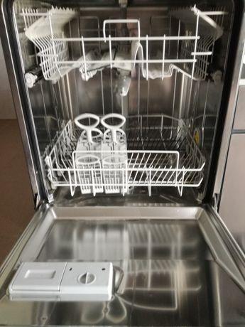 Máquina lavar loiça Fagor