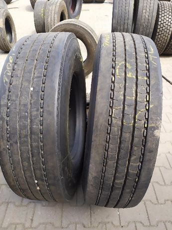 315/80R22.5 OPONY MICHELIN Multiway 3D XZE 9-10mm