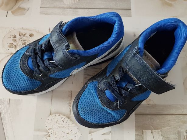 Кроссовки Nike air оригинал