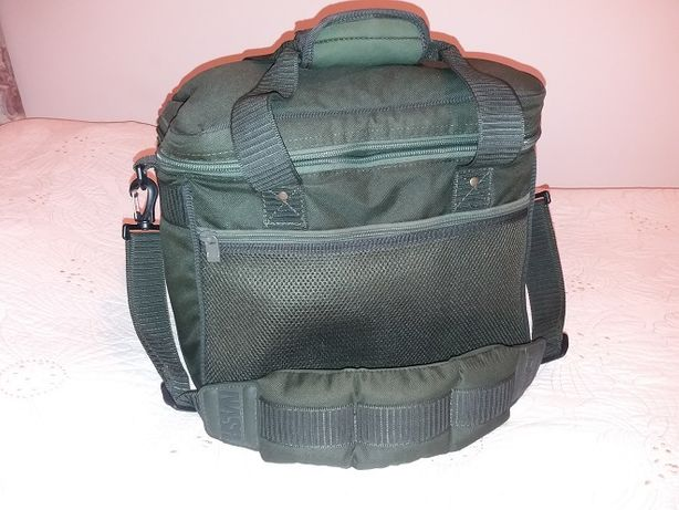 NASH torba termicznz cooler bag