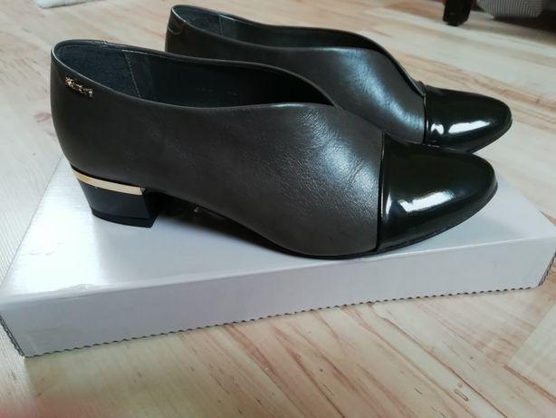 Nowe buty roz. 37
