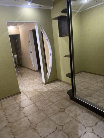 Продаётся СВОЯ 3-х комнатная просторная квартира 70 кв. М