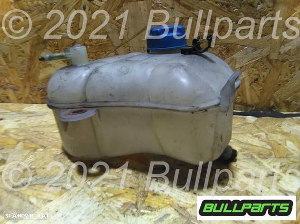 Depósito / Vaso Agua Radiador Fiat Stilo Multi Wagon (192_) 1.9