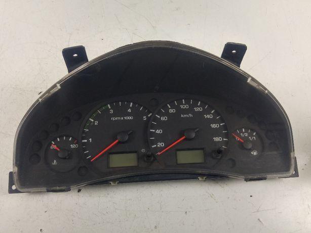 Ford Transit MK6 2.0 D Licznik Zegary Obrotomierz Prędkościomierz