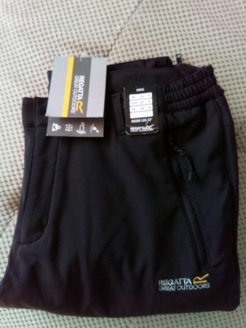 REGATTA-Spodnie męskie