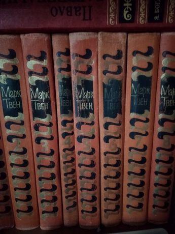 Продам книги радянських часів