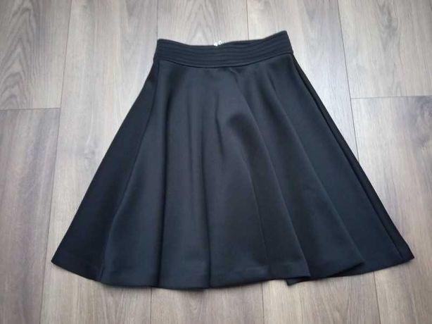 Elegancka spódnica Reserved