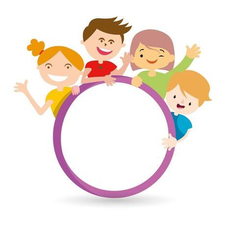 Tomo conta de crianças / bebés em Gaia/Canidelo