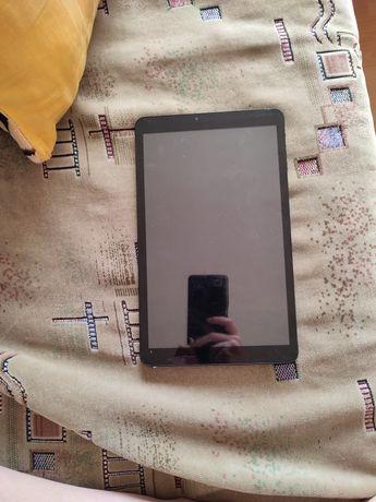Продам планшет Nomi ULTRA+