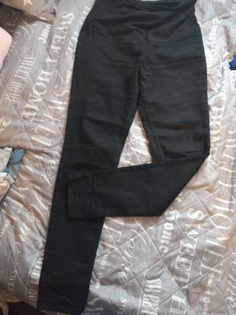 Damskie spodnie ciążowe H&M, L/XL