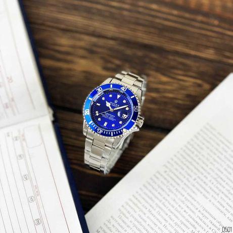 АКЦИЯ! Мужские наручные часы Rolex Submariner 2128 ролекс
