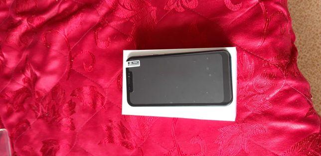 Smart phone X20 Pro