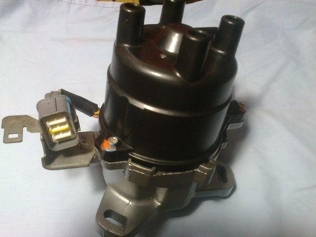 HONDA hrv 1.6 aparat zaplonowy 3lata gwarancji D16W1 D16W5