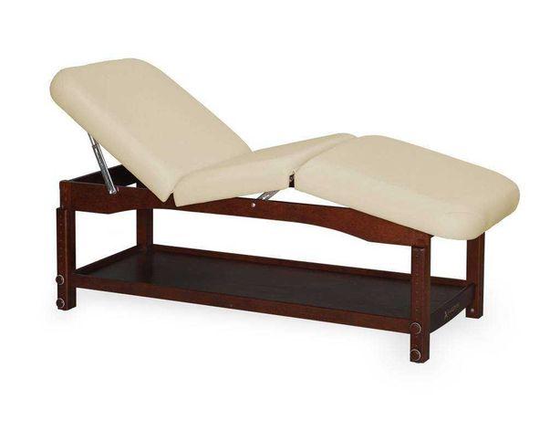 Stół do masażu, leżanka spa gabinet