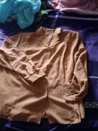 Bluzka roz.50