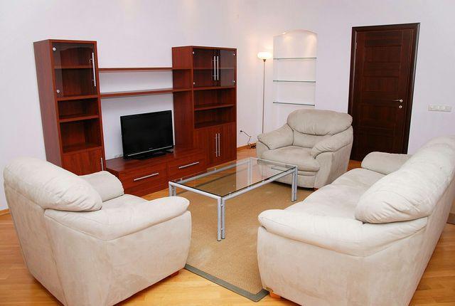 Сдам 2ком квартиру в Одессе