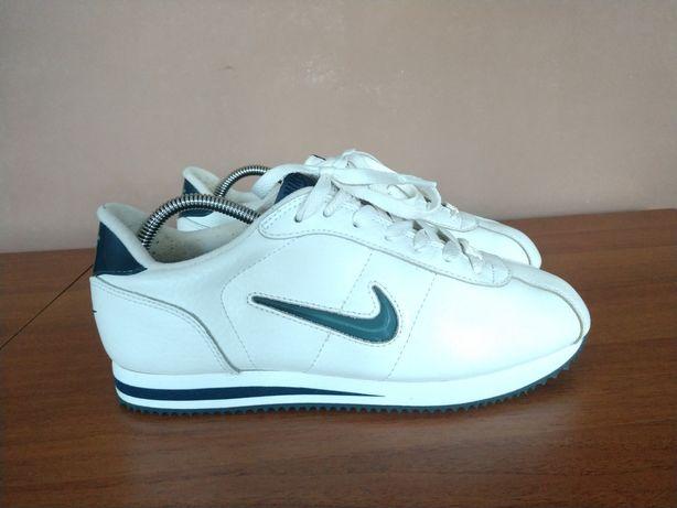 Кроссовки Nike Cortez 02 42р Винтаж