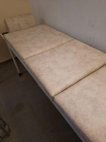 Продаю кровать для массажа