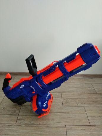 Nerf titan cs-50